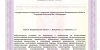 Лицензия от 22.12.2016 № ЛО-33-01-002303 _Страница_04