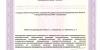 Лицензия от 22.12.2016 № ЛО-33-01-002303 _Страница_06