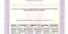 Лицензия от 22.12.2016 № ЛО-33-01-002303 _Страница_10