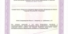 Лицензия от 22.12.2016 № ЛО-33-01-002303 _Страница_23