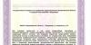 Лицензия на мед деятельность от 10.10.2017 г. № ЛО-33-01-002453_Страница_09
