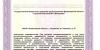 Лицензия на мед деятельность от 10.10.2017 г. № ЛО-33-01-002453_Страница_11