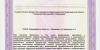 Лицензия-на-мед-деятельность-№-ЛО-33-01-002785-от-22.03.2019_page-0003
