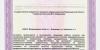 Лицензия-на-мед-деятельность-№-ЛО-33-01-002785-от-22.03.2019_page-0006