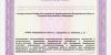 Лицензия-на-мед-деятельность-№-ЛО-33-01-002785-от-22.03.2019_page-0008