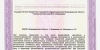 Лицензия-на-мед-деятельность-№-ЛО-33-01-002785-от-22.03.2019_page-0009