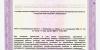 Лицензия-на-мед-деятельность-№-ЛО-33-01-002785-от-22.03.2019_page-0025
