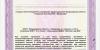 Лицензия-на-мед-деятельность-№-ЛО-33-01-002785-от-22.03.2019_page-0027