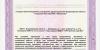 Лицензия-на-мед-деятельность-№-ЛО-33-01-002785-от-22.03.2019_page-0031