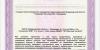 Лицензия-на-мед-деятельность-№-ЛО-33-01-002785-от-22.03.2019_page-0033