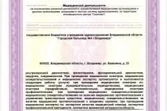 Лицензия от 08.07.2016 г. ЛО-33-01-002181_Страница_12