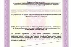 Лицензия от 08.07.2016 г. ЛО-33-01-002181_Страница_19