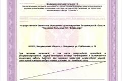 Лицензия от 08.07.2016 г. ЛО-33-01-002181_Страница_22